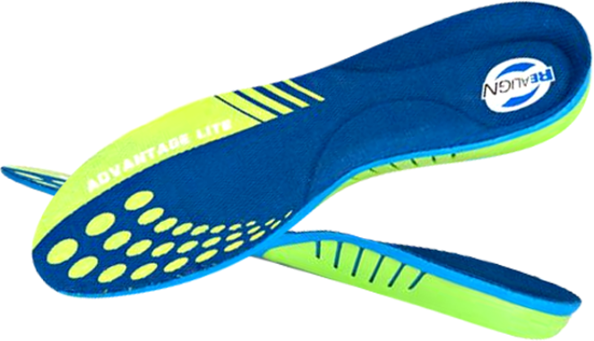RealignInsole