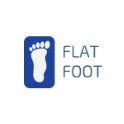 TheArchType(FlatFoot)