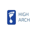 TheArchType(HighArch)