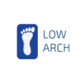 TheArchType(LowArch)
