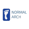 TheArchType(NormalArch)