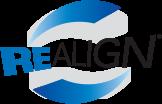 realign-logo-timeline